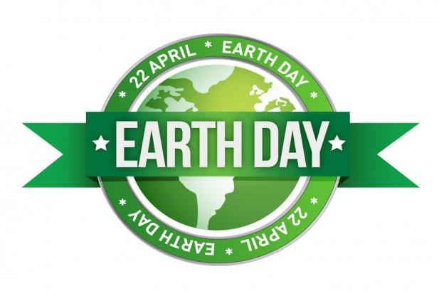 Earth Day Celebrate Public Transit